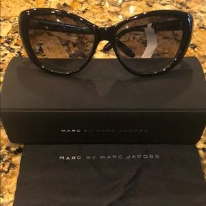 NWT Marc by Marc Jacobs Sunglasses 🕶